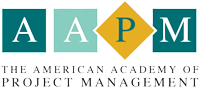American Academy of Project Management (AAPM) Certifications