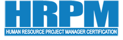 Human Resource Project Manager Certification (HRPM)