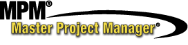 Master Project Manager Certification (MPM®)