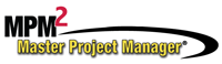 Master Project Manager 2 Certification (MPM2®)